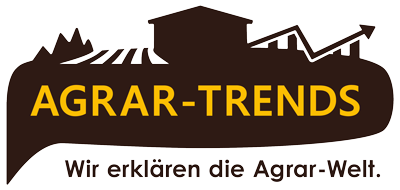 Agrar-Trends