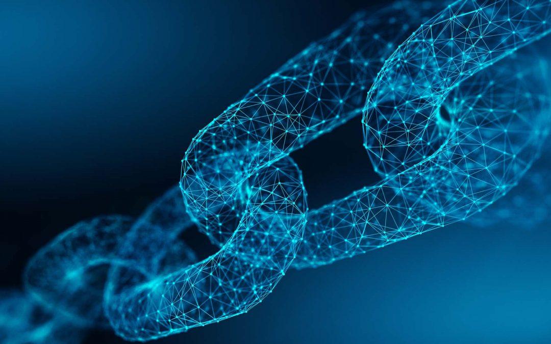 Blockchain: Vom Supermarktregal zurück bis zum Feld