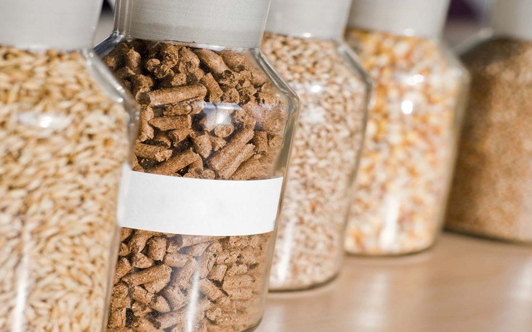 Futtermittel: Markt bleibt weitgehend stabil