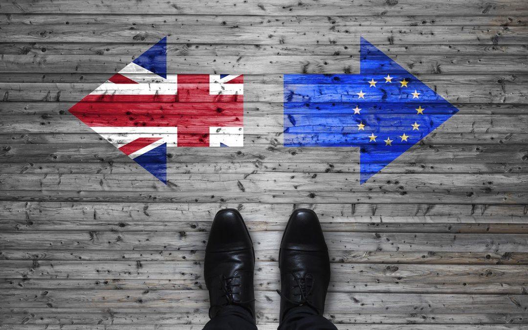 Hat der Brexit Folgen für den Agrarmarkt?